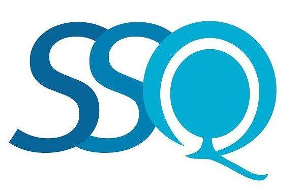 logo grande ssq
