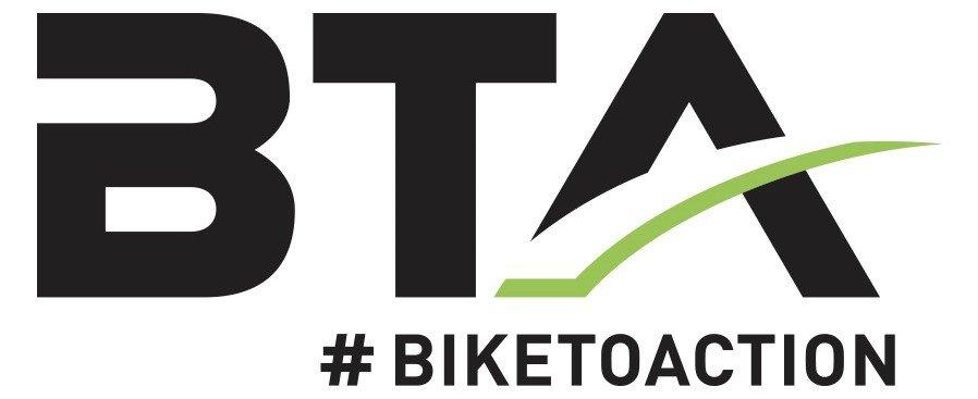 logo BTA